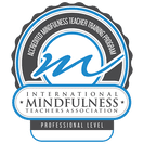 International mindfulness teachers association logo